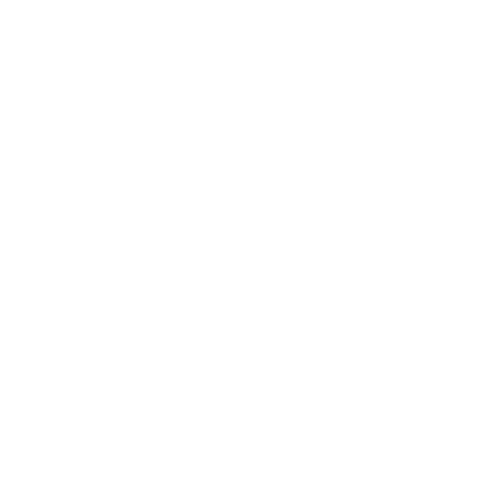 FBC Fort Mill